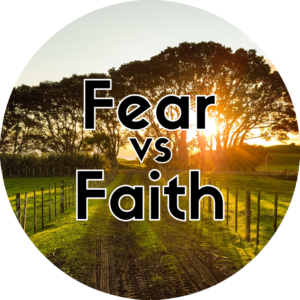 fear-vs-faith-sermon-series