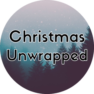 christmas-unwrapped-2016